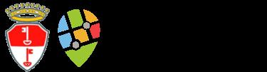 logo-geoportale